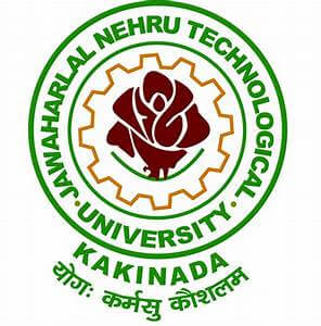 JNTUK M.Tech/M.Pharmacy I & II Sem Academic Calendar For A.Y 2018-19