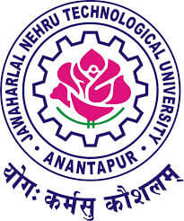 JNTU Anantapur Results, Notifications, Syllabus, Academic Calendars