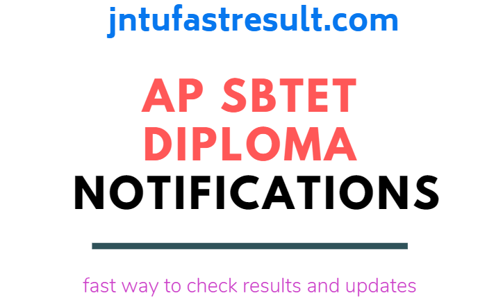 Ap Polycet Results 2020