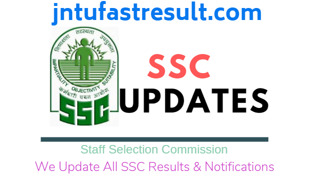 SSC Multi Tasking (Non-Technical) Paper-I Syllabus - 2018