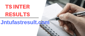 TS Inter 1st Year & 2nd Results 2019 - Manabadi, bie telangana Released