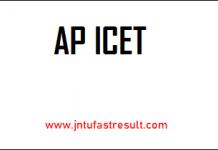 ap-icet