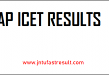 ap-icet-Results