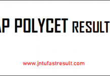 ap-polycet-results