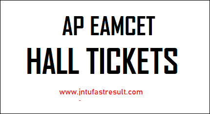 AP-EAMCET-Hall-Tickets