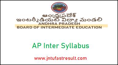 ap-inter-syllabus