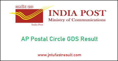 ap-postal-circle-gds-result