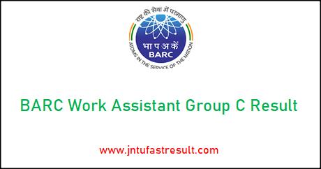 barc-work-assistant-result