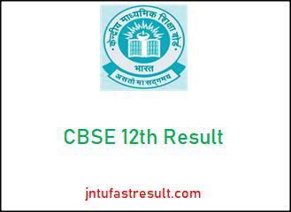 cbse-12th-result