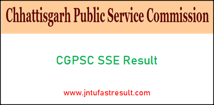 cgpsc-sse-result