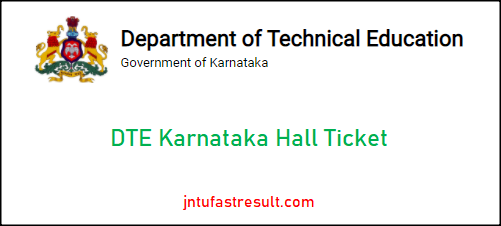 dte-karnataka-hall-ticket-2021