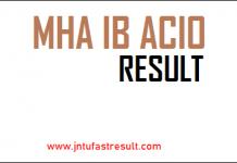 IB-ACIO-Result
