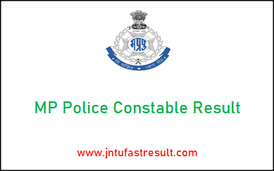 mp-police-constable-result