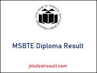 msbte-result-2021