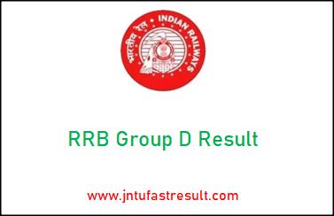 rrb-group-d-result
