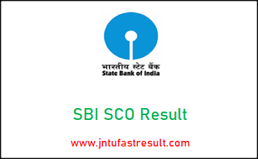 sbi-sco-result