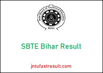 sbte-bihar-result-2021