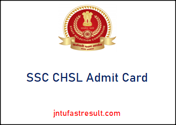 ssc-chsl-tier-2-admit-card-2021
