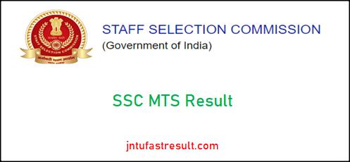 ssc-mts-result