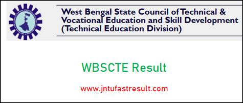 wbscte-result