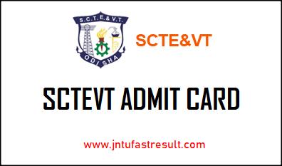 sctevt-admit-card