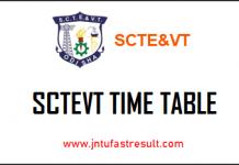 sctevt-time-table