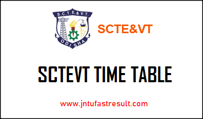 sctevt-time-table
