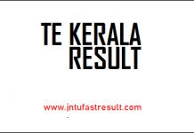 tekerala-result