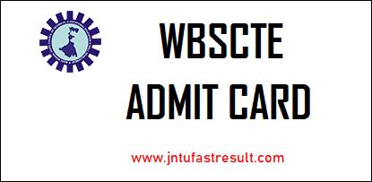 wbscte-admit-card
