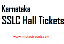 Karnataka-SSLC-Hall-tickets