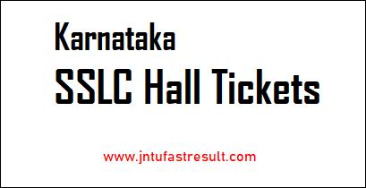 Karnataka-SSLC-Hall-tickets