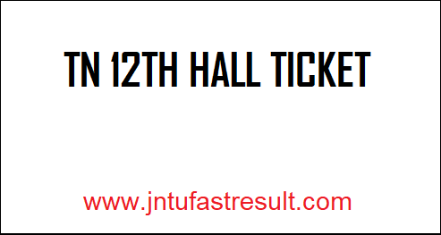 TN-12TH-HALL-TICKET