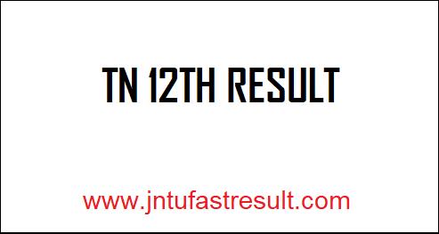 TN-12th-Result