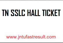 TN-SSLC-Hall-Ticket