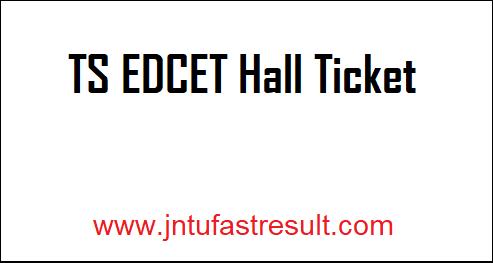 TS-EDCET-Hall-Ticket