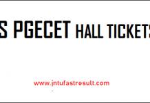 TS-PGECET-Hall-Tickets