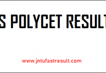 TS-POLYCET-Results