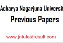 anu-Previous-Papers