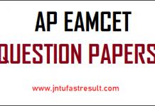 ap-eamcet-question-paper