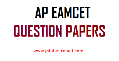 ap-eamcet-question-paper