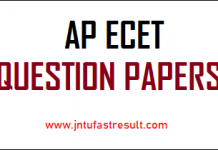 ap-ecet-question-paper