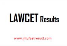 ap-lawcet-Results