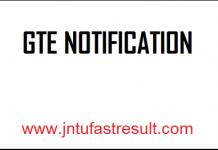 tndte-gte-notification