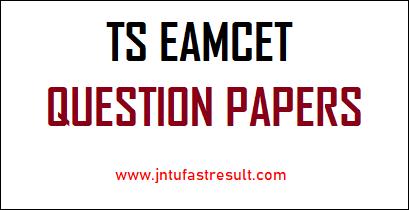 ts-eamcet-question-paper