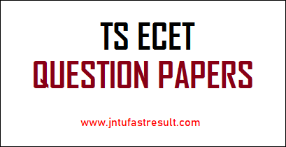 ts-ecet-question-paper